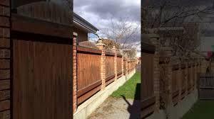 3 Bedroom 2 Bathroom House On Large Yard For Rent In Edmonton