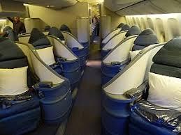 Air Canada 777 Seat Plan Air Canada Boeing 777 200 Seating