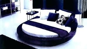 king size round bed king size round beds king size bed sets king size bed dimensions