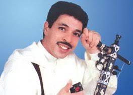 <b>...</b> Amarrakchi en 1993 et 1994, puis avec Raïs <b>Hassan Aglaou</b> en 1995. - 2986416335_1_3_HC6siAQA