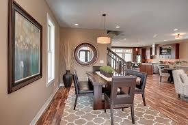 how to choose for dining area rugs