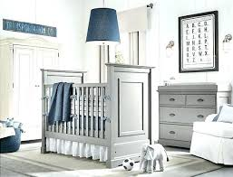 white furniture nursery. White Baby Nursery Furniture Sets Decor Grey Boy Within By Regarding Bedrooms Ideas Bed Sheets