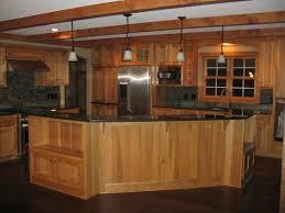 custom kitchen cabinets cabinet painting minneapolis