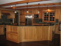 custom kitchen cabinets cabinet painting minneapolis
