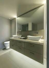 Sconce lighting for bathroom Led Lowes Bathroom Lights Bathroom Vanity Lights Recommendations Small Luxury Awesome Brushed Nickel Light Than Bath Lighting Lowes Bathroom Sconce Lights Bghconcertinfo Lowes Bathroom Lights Bathroom Vanity Lights Recommendations Small