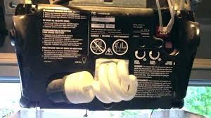 garage door light bulb garage door lights not working amazing on exterior throughout opener light bulb