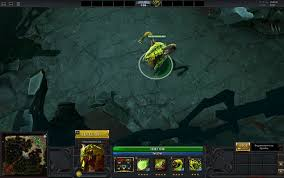 dota 2 venomancer guide builds items abilities and strategy