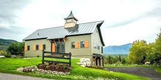 a frame homes for in tennessee barn home barn homes barn homes timber frame barn