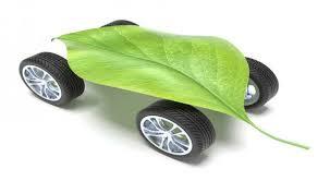 renewable car ile ilgili görsel sonucu