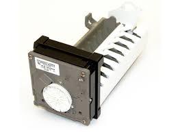 frigidaire electric range wiring diagram images ice maker diagram as well wiring diagram schematic