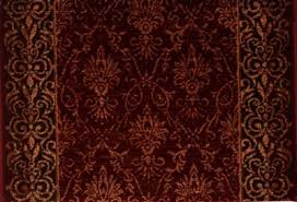 Royal Red Carpet Texture Bertgren Royal Red Carpet Texture