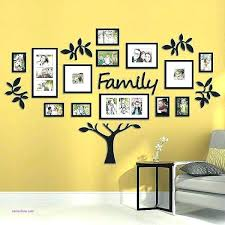 picture frame wall ideas family wall decor ideas family pictures on the wall decoration family tree picture frame wall ideas