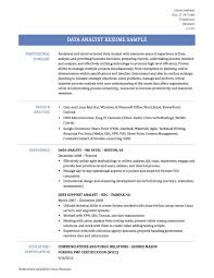 Gallery Of Citrix Administration Cover Letter Lead Architect Cover