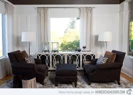 mirrored furniture decor. elegant living room mirrored furniture decor i