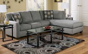 Home fort Furniture