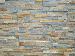 decorative stone walls garden retaining outdoor wall tiles exterior amazing rustic panel cultured panels blocks alluring
