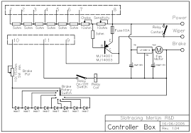 controller chokes for flat track racing to get a better idea take alook at this diagram to further detail the proceedure com slotcarta my controller