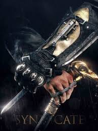 game preview wallpaper ins creed syndicate jacob frye