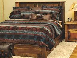 full size of log cabin comforter sets down comforters bed sheets outdoor bear king rustic bedrooms