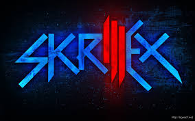 1920x1080 skrillex wallpaper inspirational skrillex wallpapers wallpapervortex