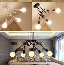 Kinder Slaapkamer Lampen Luxe Kinderkamer Verlichting Plafond Lamp