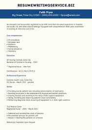 Captivating Resume Writing Services Brisbane For Resume And Cover