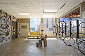 1000 images about office space on pinterest startups spotlight and offices awesome office spaces