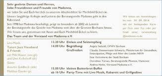 Abschied Kollege Ruhestand Schön Einladung Rente Lustig Best
