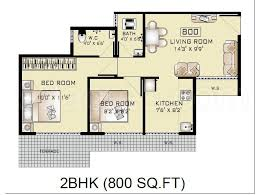 700 sq ft indian house plans awesome terrific 800 sq ft house plans india plan 3d