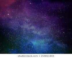 galaxy backround royalty free galaxy images stock photos vectors shutterstock