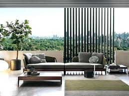 furniture stores nyc. Italian Furniture Artrioinfo Nyc Full Size Of Best Sofa Designer Sofas . Stores I
