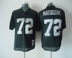 The - Named Year Cheap Jerseys Rookie Of Offensive Nfl Chinese Gurley Todd