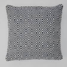 navy provence luxury handwoven outdoor indoor cushion outdoor cushions onlline australia throw