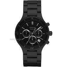 men s dkny chambers ceramic chronograph watch ny8188 watch mens dkny chambers ceramic chronograph watch ny8188
