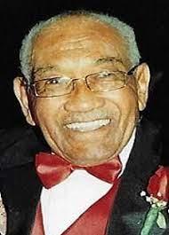 Obituary for Raymond E Cantrell