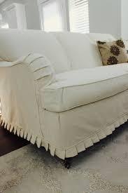 diy sectional slipcovers. Diy:Creative Diy Sofa Slipcovers Wonderful Decoration Ideas Modern With Interior Design Sectional