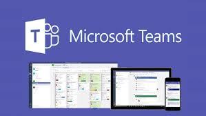 Microsoft Sharepoint Templates Sharepoint Modern Team Site Permissions New Signature