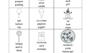 Kindergarten Writing Worksheets Alphabet Preschool Phonics ...