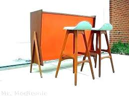 mid century modern bar stools. Mid Century Modern Bar Stools Stool