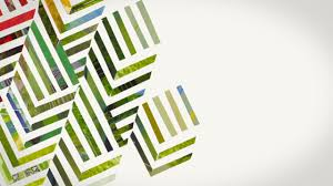 Graphic Design Green Designing Green And Graphic Design 2015