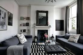 dark grey sofa living room ideas stunning living room ideas grey couch sofa pictures dark grey