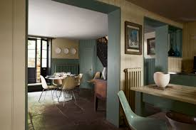 Farrow And Ball Kitchen Kitchen Inspiration 7 Kitchen Colour Schemes The Chromologist