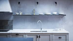 Light Fittings For Kitchens Light Fittings Luminaires Lighting 101 Factorylux