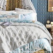 quilted comforters queen.  Queen HARRY POTTER Magical Velvet Quilt  Sham Faint Gray And Quilted Comforters Queen