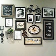 wall decor wall frame decor wall decor frames or on creative wall picture collage ideas for diy paper wall decor kitchen wall decor