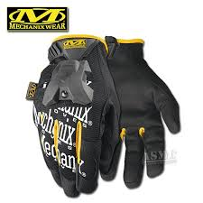 Mechanix Wear Glove Size Chart Gloves Mechanix Wear Original Glove Light