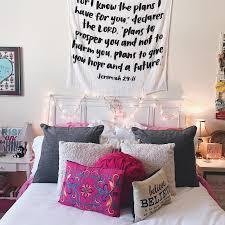 how i organize my room room tour