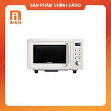 Bếp hồng ngoại Xiaomi Ocooker CD-DT01