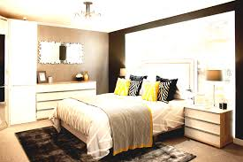 how to decorate my room without ing anything bedroom feng shui designs ideas image of small