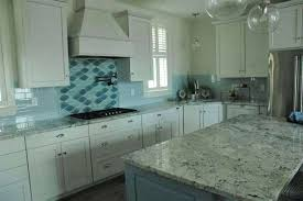 cost to install tile backsplash tile cost to install best of new how to install tile in kitchen cost install glass tile backsplash
